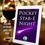 Pocket Star-E Nights