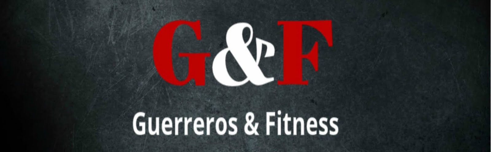 guerreros&fitness