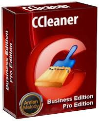 Ccleaner 3.27