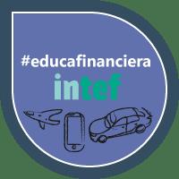 Educa Crédito