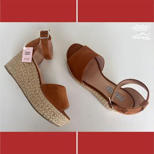 Junior Calçados