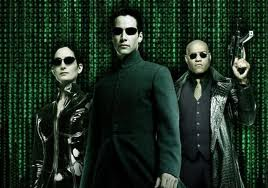 Ma trận 3 – The Matrix Revolutions
