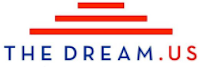 TheDream.US Scholarship For Undocumented Immigrants