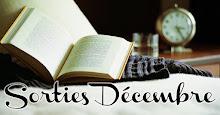 Sorties de Décembre