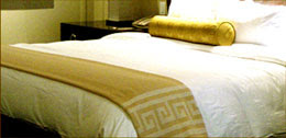 Sanashtri Hotel