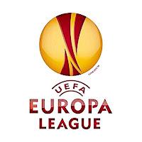 hasil skor uefa europa semalam