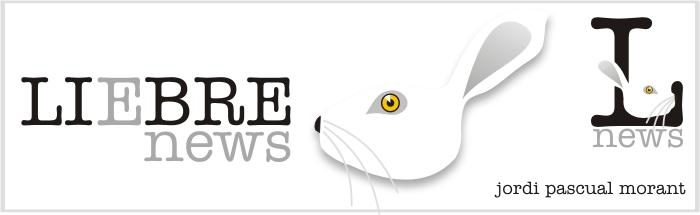 LIEBRE NEWS