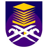 Universiti Teknologi Mara (UiTM) Dengkil