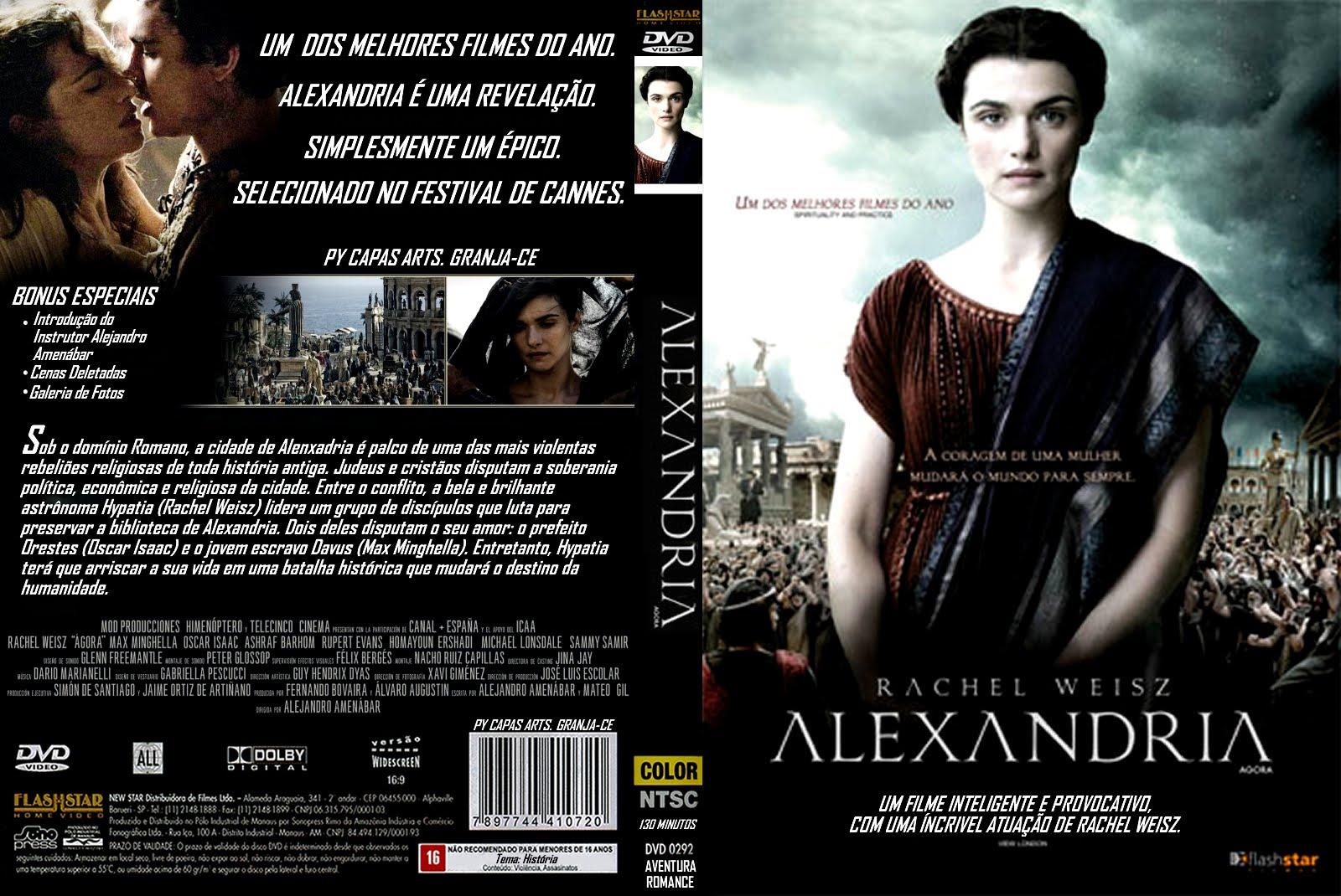 http://4.bp.blogspot.com/-j1SSnYIfedI/TV2yXABcLnI/AAAAAAAAAjA/83MNOfHQnv8/s1600/Alexandria.jpg