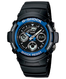 All Here..Grab it Now...!!  G-SHOCK FOR MEN!!! 7a55365dd7