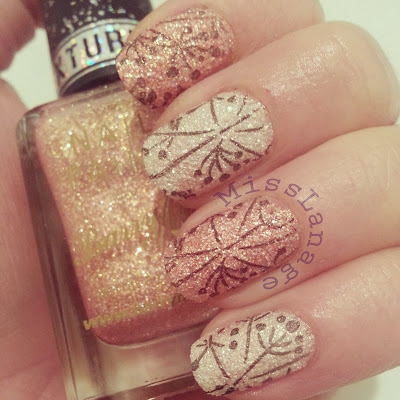 crumpets-33-day-challenge-nail-art-favourite-brand