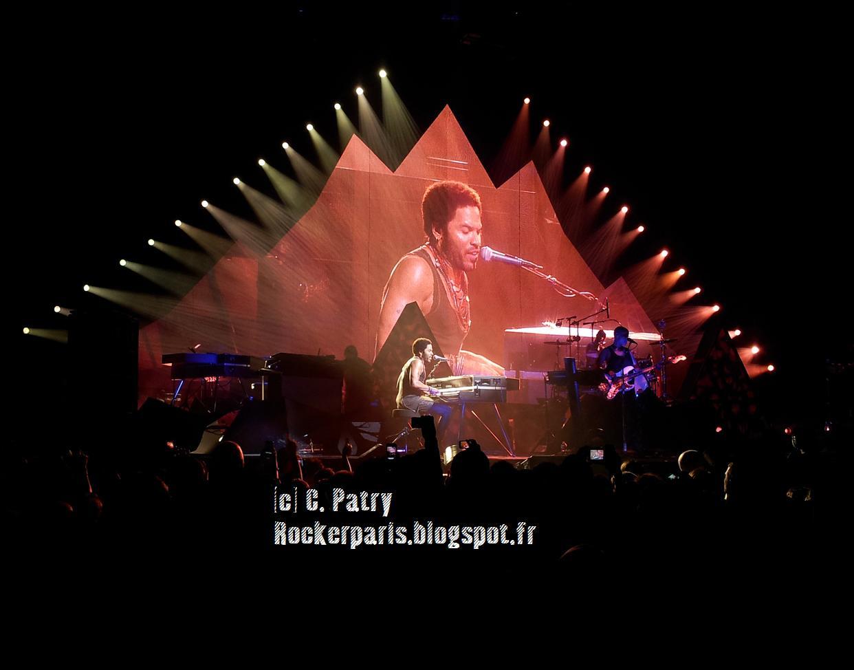 http://4.bp.blogspot.com/-j1TK_pCd5g0/T-rhI-KszxI/AAAAAAAAZrw/FPAURpuDq8w/s1600/20120626_232757copie.jpg