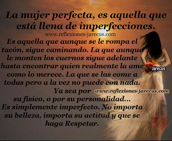 Reflexiones de mujer, tacón, físico, actitud, respetar
