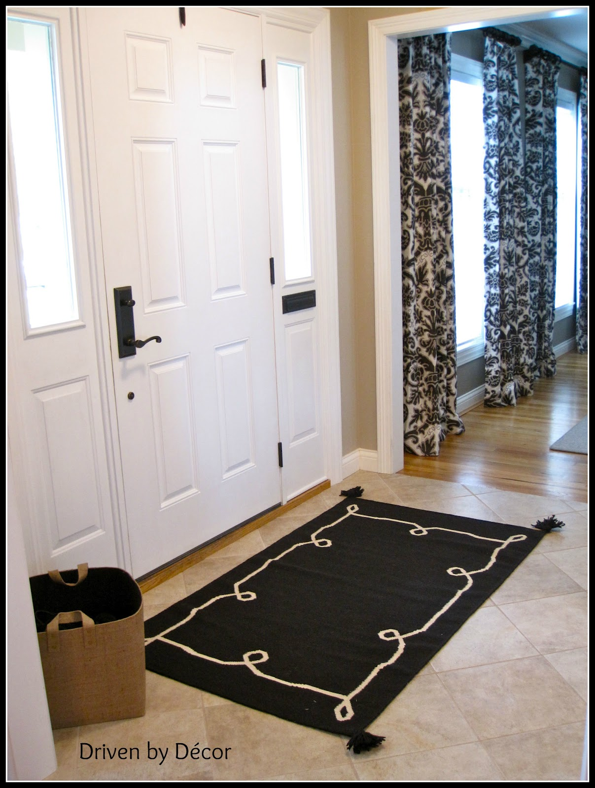 pottery barn clearance rugs Roselawnlutheran
