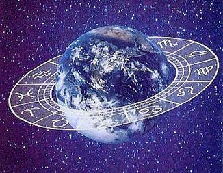 astrologiaa ¿Por qué la alquimia desapareció y la astrología permanece?