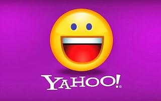 تحميل برنامج ياهو ماسنجر 2014 مجانا الاصدار 11.6 Download Yahoo Messenger