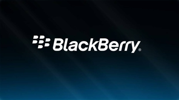 BlackBerry BBM Blogger