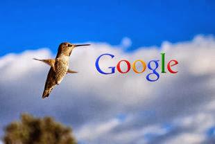 Google Ganti Alogaritma Terbaru Setelah 12 Tahun