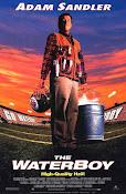 El aguador (1998)