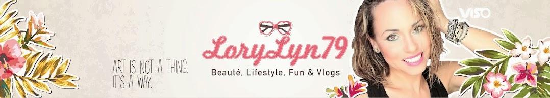 LoryLyn Make-up
