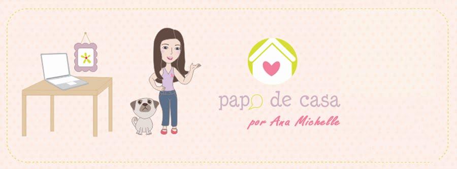 Papo de Casa