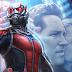Comic-Con 2014   Marvel divulga primeiro pôster de 'Homem Formiga'