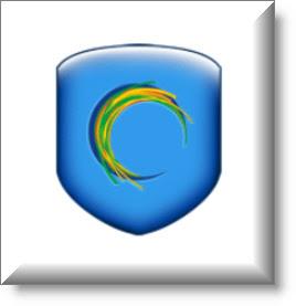 هوت سبوت 2011 Hotspot Shield
