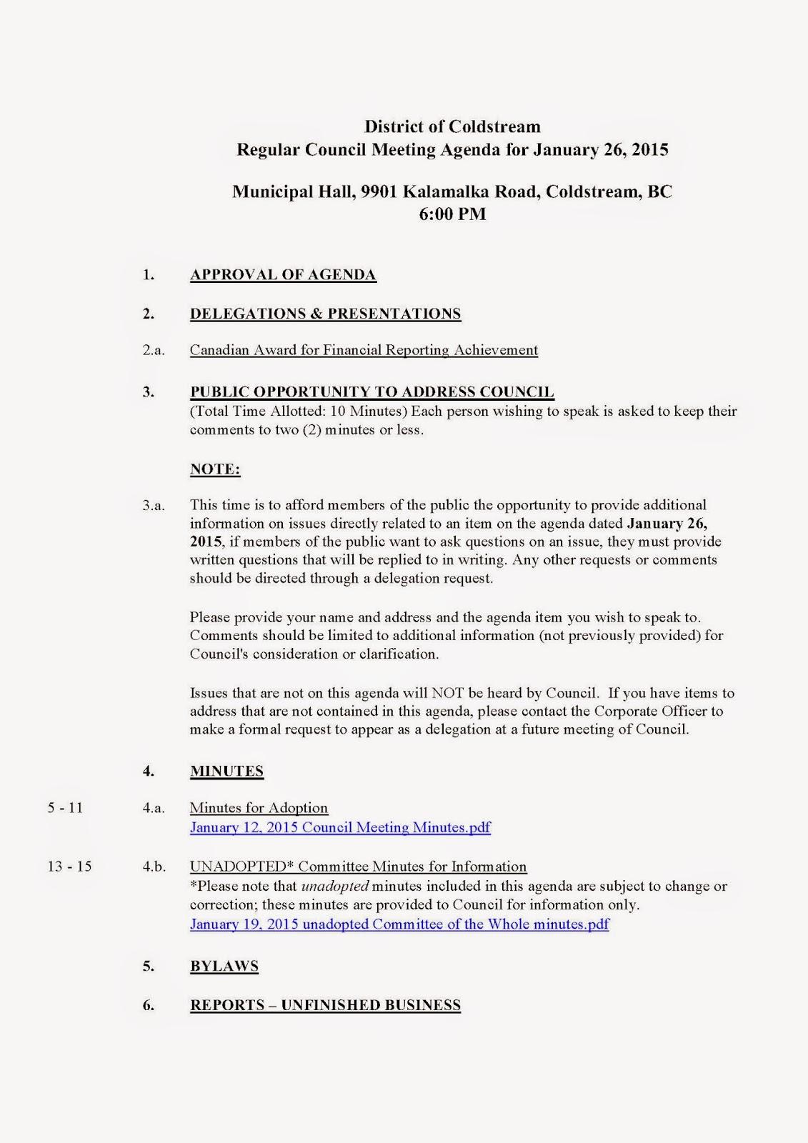 http://coldstream.civicweb.net/Documents/DocumentList.aspx?ID=19798