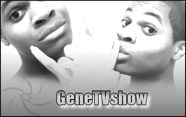GeneTVshow