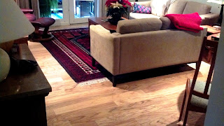natural clear oak wide plank select better engineered