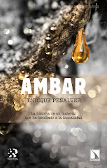 ÁMBAR