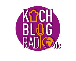 Dein Lifestyle-Radiosender für Genusskultur