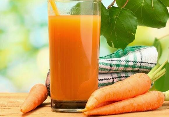 Suco orange light