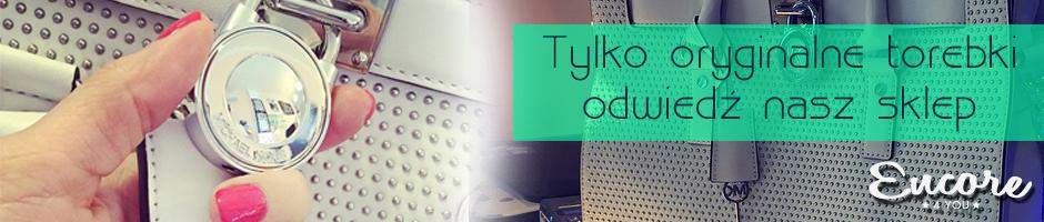 Oficjalny sklep Encore4u.pl