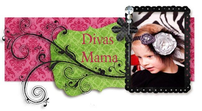 Diva's Mama