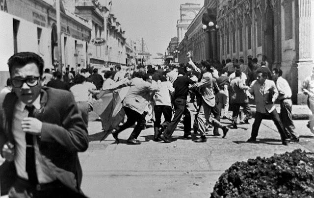 The World In 28 Guatemalan Civil War Wikipedia