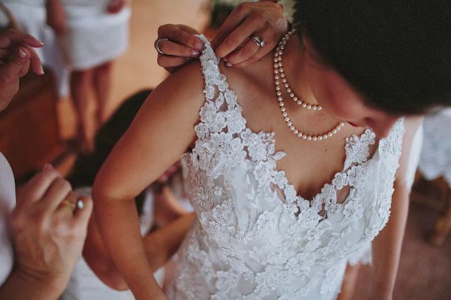 Bridal Makeup Wine Country Nirav Patel