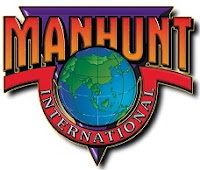 Manhunt International 2012 Winner