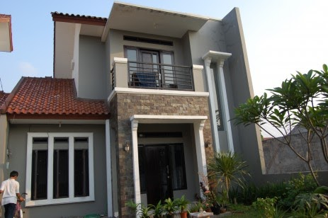 FREE HOME DESIGN Autodesk Homestyler Free Online Home Design Software