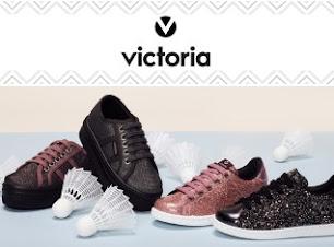 Victoria até 50%