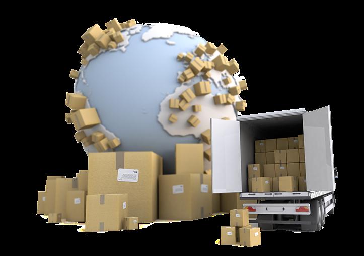 Dudas frecuentes sobre las reglas generales de comercio - Reglas generales de comercio exterior 2017 ...
