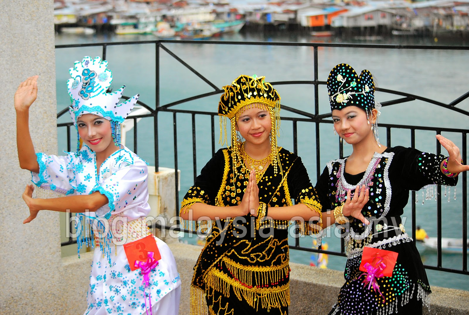 Malaysia Events and Festivals for 2015