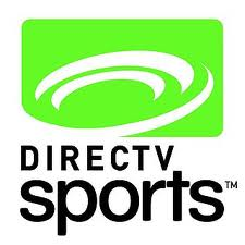 Watch Direct sports tv Live