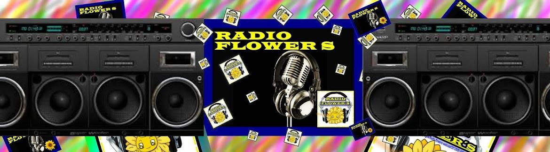 RADIO FLOWER'S