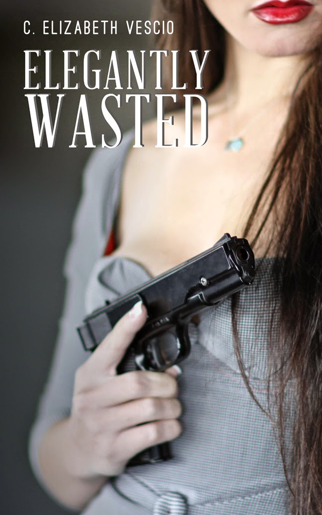 https://www.goodreads.com/book/show/15768730-elegantly-wasted?from_search=true