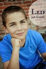 Leif (9)
