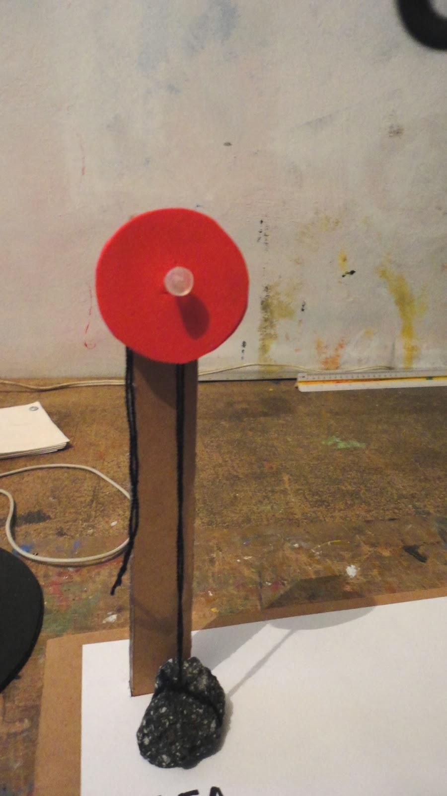 Maquetas dibujos y dise os maquinas simples for Como construir pileta de material