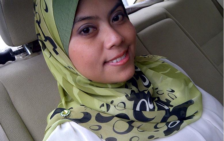 Pepek Basah http://comatosewithbraindamage.blogspot.com/2012_01_01