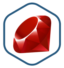 http://bitnami.com/stack/ruby