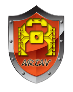 Download  Anti Virus ARTAV
